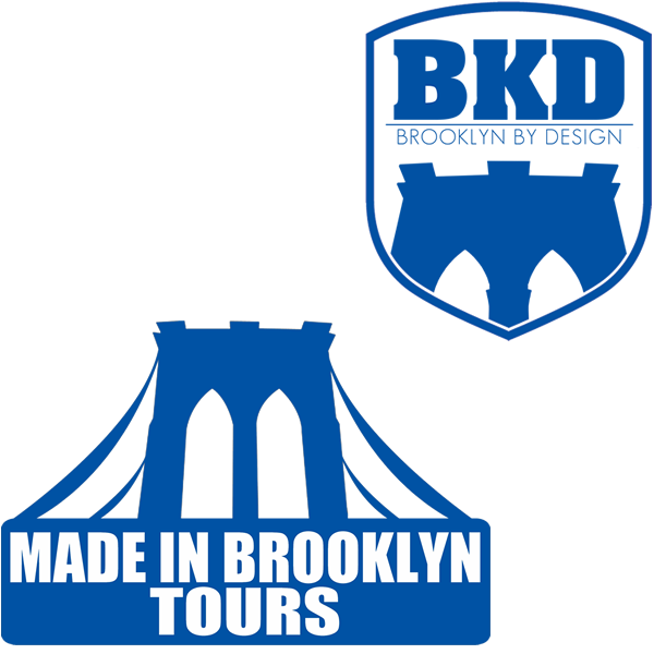 Made in Brooklyn Tours